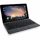 "BRAND NEW-RCA Galileo Pro 11.5"" 32GB / 2-in-1 Tablet w/ Keyboard (ALL COLORS)"