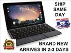 "BRAND NEW-RCA Galileo Pro 11.5"" 32GB / 2-in-1 Tablet w/ Keyb"