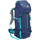 High Sierra Women's Summit 40 Backpacking Pack 2 Colors Day Hiking Backpack NEW