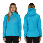 Dare2b Catalyze Lightweight Windproof Iluss Softshell Jacket Blue