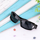 Plastic Outdoor Motorcycle Riding Windproof Sports Glasses Sunglasses Goggle