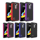 10pc Wholesale Lot of Fusion Hybrid Case for iPhone, Galaxy/Android & more.