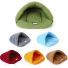 Mat New Warm Blanket Nest Lovely Dog Bed Small Puppy House Soft Cave Cat Pet