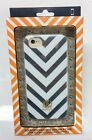 Dabney Lee iPhone 6 iPhone 6s Hard Shell Cover Case