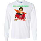 Rage Against The Machine Evil Empire Ultra Cotton Long Sleeves