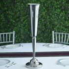 "2 pcs 29"" tall Vases Candle Holders Wedding Centerpieces Risers Party WHOLESALE"