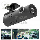 Chinese/Global Version Xiaomi 70MAI Smart Dash Cam Smart WiFi Car DVR Wireless