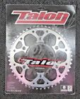 Kyпить TALON KAWASAKI REAR SPROCKETS IN DIFFERENT SIZES AND COLORS FOR VARIOUS MODELS! на еВаy.соm