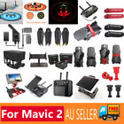 Dji Mavic 2 Pro Zoom Parts & Accessories New Update Fast Au Seller