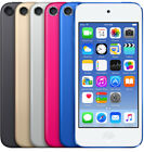 【NEW】Apple iPod touch 6th / 5th Generation 128GB/ 64GB/ 32GB/ 16GB