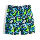 The North Face Infant Hike Water Short