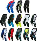 Kyпить O'Neal Element Pants - MX Motocross Dirt Bike Off-Road ATV MTB Mens Gear на еВаy.соm