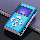 NEW Sport MP3 Player With Speaker 32G Full Metal MP3 Music Player  NT1