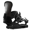 Union ultra forged carbon bindings black fw 2019 bindings snowboard m l
