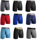 2UNDR Swing Shift Boxer Brief Shorts Underwear - Pick Color