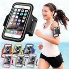 Внешний вид - Sports Running Jogging Gym Armband Arm Band Cover Case Holder For Mobile Phones