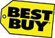 Best Buy Coupon 10% OFF, Online and In-Store