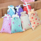 Sachet Bag Air Freshener Moth-proofing Living Room Closet Dresser Fashion New