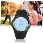 iMacwear W2 139 Inch Touch Screen 512MB+8GB Quad Core Sleep Monitor WatchP+