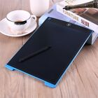 """Android Tablet For Kids 7"""" Tablet PC 512MB 4G A33 Quad Core Learning Tools  VR"""