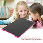 "Android Tablet For Kids 7"" Tablet PC 512MB 4G A33 Quad Core Learning Tools  VR"