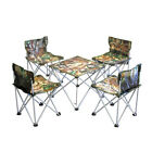 Evelyne-5piece-Outdoor-Camping-Travel-Picnic-Folding-Tarp-Table-and-Chairs-Set