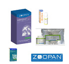 Pigeons, chickens, birds, rodents products by Zoopan