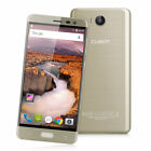 CUBOT Cheetah 2 4G DTOUCH Handy Android 7.0 3GB+32GB Dual SIM 5.5'' Smartphone