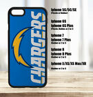 Los Angeles Chargers NFL Iphone Case 5C 5S 6 7 8 Plus, X XS XS Max XR 3 $11.95 USD on eBay