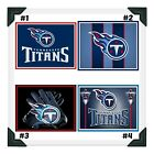 TENNESSEE TITANS NFL Edible Image Cake Topper Photo Icing Frosting Sheet on eBay