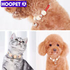 HOOPET®  Pet Cat/Dog Bells De-flea Collar Camphorwood High Quality