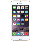 Apple iPhone 6  64GB Factory Unlocked Phone GSM 4G IOS Smartphone LTE New