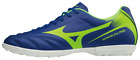 Scarpe Mizuno MONARCIDA NEO AS P1GD182437 calcetto