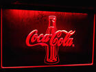 Coca Cola Neon LED Light Sign Bar Pub *QUALITY* Shop Display Drink CocaCola Coke £14.42  on eBay