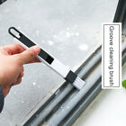 C15C with Dustpan Keyboard Slot Window Groove GSS Cleaning Brush Multipurpose