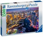 Ravensburger Challenging Jigsaw Puzzles Adult Themes with 500 to 5000 Pieces!