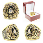 1970 Baltimore Orioles Championship Ring World Series American League Size 11 on Ebay