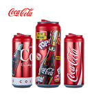 Coca-Cola Water Graphics Can Bottle Portable Cup BPA Free 473ml (16oz) £21.66  on eBay