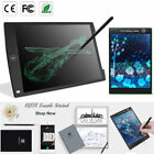 12 inch Writing LCD Tablet Board Drawing Pad Notepad E-Writer Digital Graphic