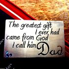 Christmas+gift+for+her+him+Men+husband+boyfriend+wife+girlfriend+brother+son+nan