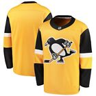 2019 Hockey Pittsburgh Penguins Alternate jersey Crosby Malkin Letang Kessel