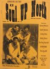 Soul Up North - Northern/Rare Soul Fanzine Issues 26,35,42,51,61,80,82,83,84