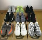 HOT!MENS WOMENS WEST YEEZY BOOST 350 TRAINERS GYM SPORTS RUNNING SHOCK SHOES
