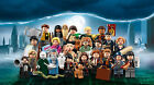 Lego 71022 Harry Potter Fantastic Beasts Minifigure Series - IN HAND SHIPS NOW