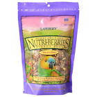 Lafeber Sunny Orchard Nutri-Berries - Parrot Food