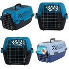 Pet Kennel For Cat  Dog Aspen Pets Porter Heavy-Duty Carrier In Assorted Colors