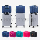 Kyпить Portable Waterpoof Foldable Travel Luggage Baggage Storage Carry-On Duffle Bag на еВаy.соm