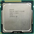 Used, CPU/Processor intel core i3-2100T i3-2120T i3-3220T LGA 1155 only cpu for PC for sale  Shipping to Canada