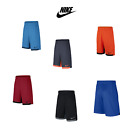 New Nike Dri fit Shorts Boys Choose Size and Color