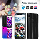 """6.2 """"octa Core 4gb + 64gb Mobile Phone Smartphone Dual Sim 16mp Android Os 8.1"""